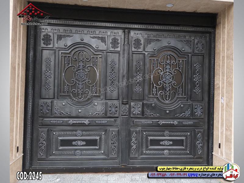 درب پارکینگ,درب ورودی ,درب ,درب آهنی,درب ساختمان,درب شیک,درب مدرن,درب زیبا,درب شیک,درب باغ,قیمت درب آهنی,درفلزی,درب ورودی ,درب نفرو
