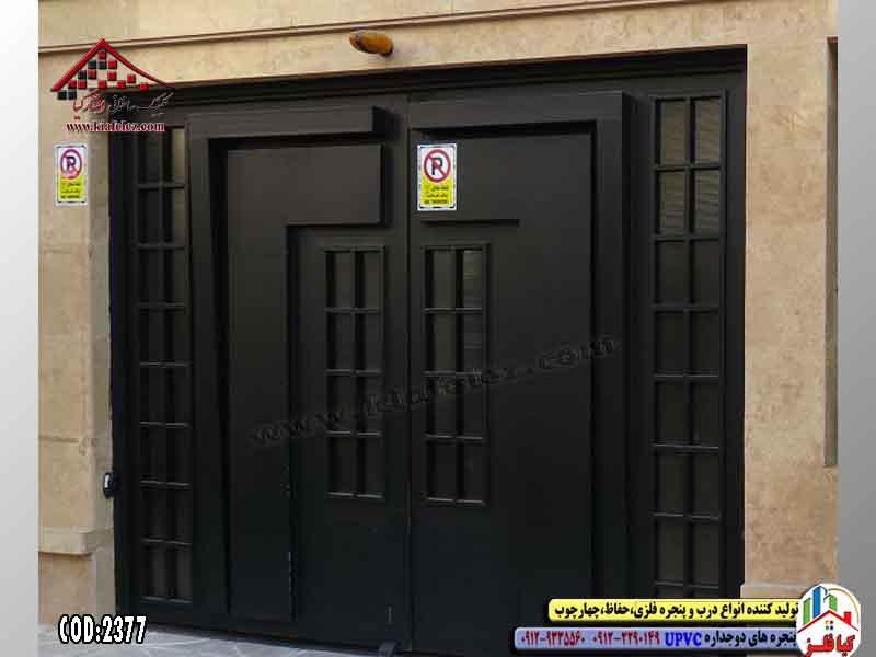 درب پارکینگ,درب ورودی ,درب فلزی,درب آهنی,درب ساختمان,درب شیک,درب مدرن,درب زیبا,درب شیک,درب باغ,قیمت درب آهنی,درفلزی,درب ورودی ,درب نفرو