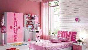 طراحی داخلی اتاق کودک،طراحی داخلی،طراحی داخلی اتاق2020،طراحی دکوراسیون اتاق کودک،طراحی اتاق نوزاد و نوجوان