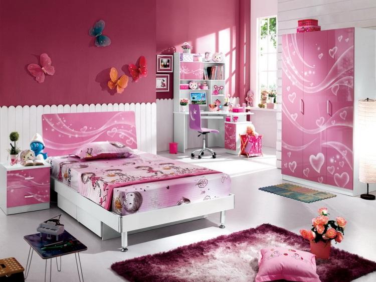 طراحی داخلی اتاق کودک،طراحی داخلی،طراحی داخلی اتاق2020
