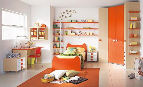 طراحی داخلی اتاق کودک،طراحی داخلی،طراحی داخلی اتاق2020، کیافلز(2)